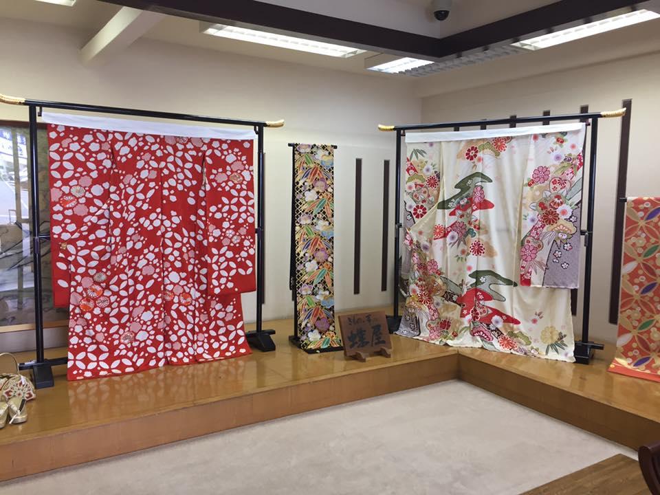 kimono120264728_479027799116806_763591175151999827_n
